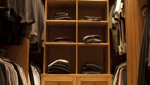 Luxury Walk Closet Ideas Organizer Designs
