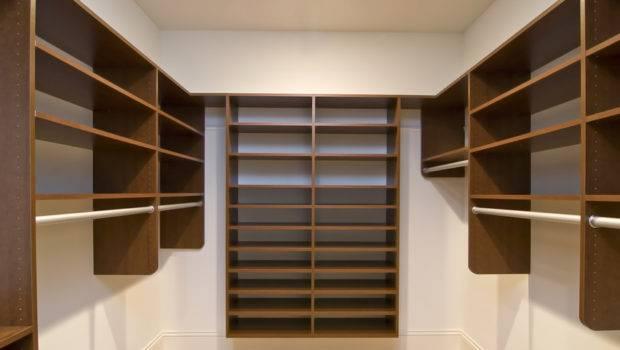 Luxury Walk Closet Ideas Organizer Designs