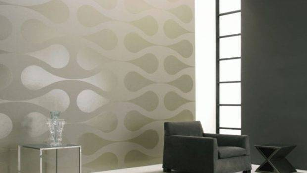 Luxury Wall Decor Modern Coverings Inexpensive