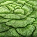 Mac Carpet New Designs Carpets Rugs Domotex