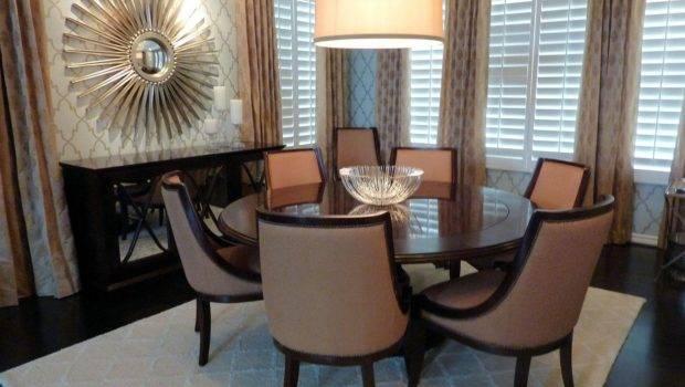 Magnificent Dining Room Decorating Ideas Jpeg