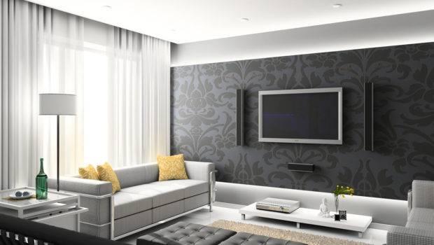 Magnificent Living Room Interior Design Ideas