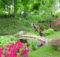 Magnificent Small Flower Garden Design Ideas