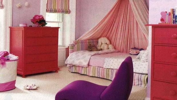 Make Canopy Bed Drapes White Frame Ceiling