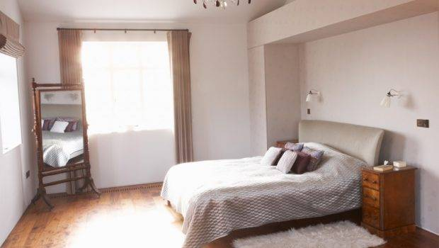 Make Small Room Look Bigger Waters True Value