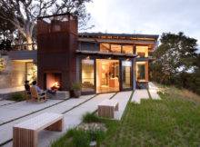 Make Sustainable Home Building Green Solutions Now