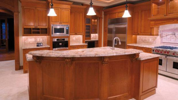 Makes Kitchen Fabulous Like Meals Prepared There Great