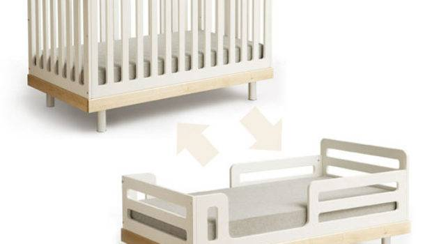 Makin Baby Space Reorganize Your Apartment