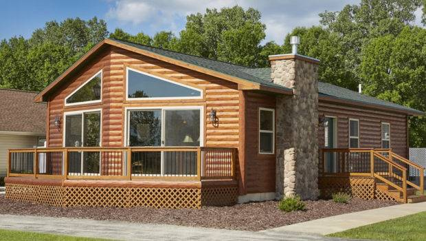 Manufactured Homes Modular Stick Built Wisconsin
