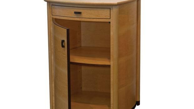 Manuka Bedside Table Dunstone Design Chair Makers Fine