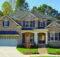 Many Persons Deciding Construction Houses Majority