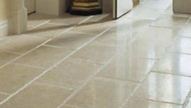 Marble Floor Tiles Haven