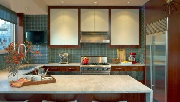 Marble Kitchen Countertops Ideas Hgtv