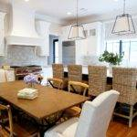 Marie Flanigan Interiors Interior Design Scale Proportion