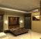 Marvellous Home Lighting Interior Design Classy Bedroom