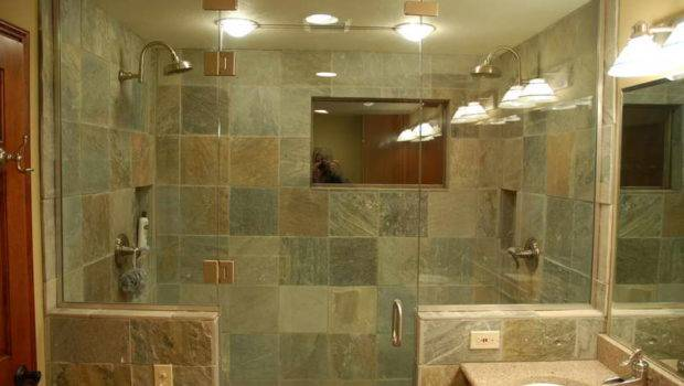 Marvellous Pic Other Parts Small Bathroom Tile Ideas Write