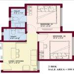 Marvelous Apartments Luxury Large Studio Apartment Floor Plans