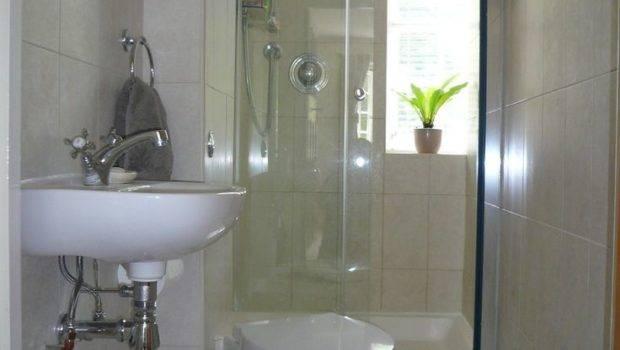 Marvelous Design Ideas Small Shower Rooms Interior