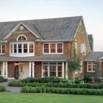Marvelous Good House Designs Minecraft Xbox Photos