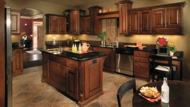 Marvelous Part Best Kitchen Paint Colors Ideas Article