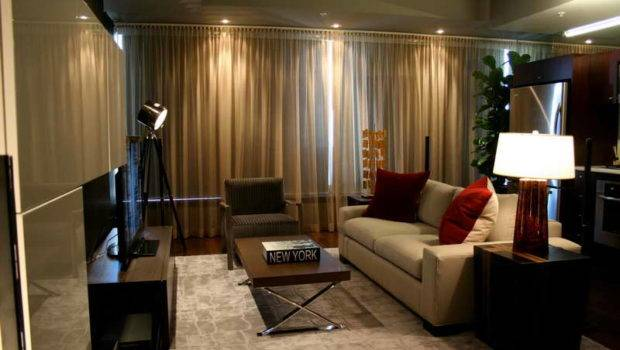 Masculine Decorating Ideas Sofa Design Your Dream Home