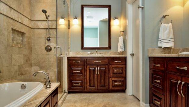 Master Bathroom Ideas Monstermathclub