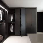 Master Bedroom Closet Design Ideas Home Photos