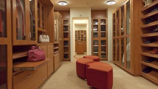 Master Bedroom Closet Ideas Home Design Photos