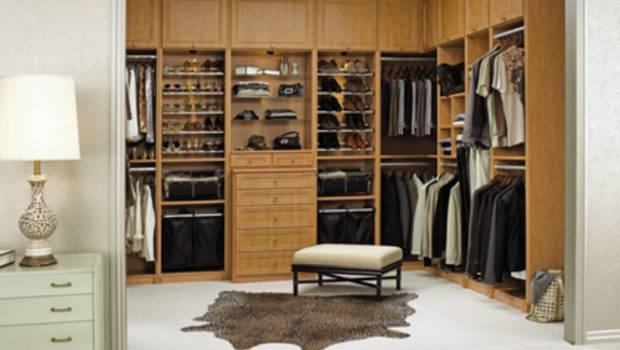 Master Bedroom Closets Closet Design