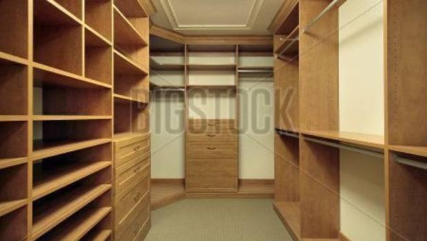 Master Bedroom Closets Closet