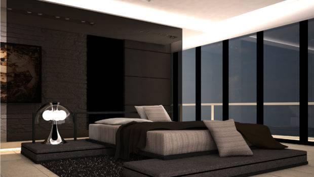 Master Bedroom Design Ideas Decor Inspirational
