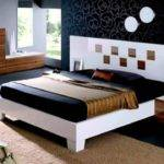 Master Bedroom Designs Small
