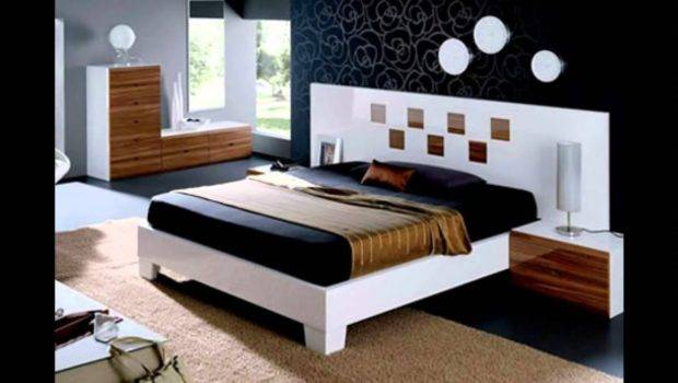Master Bedroom Designs Small