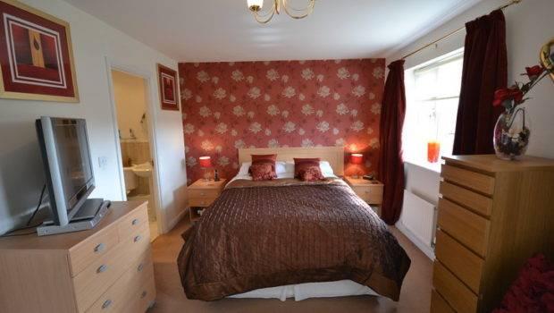 Master Bedroom Ideas Small Rooms