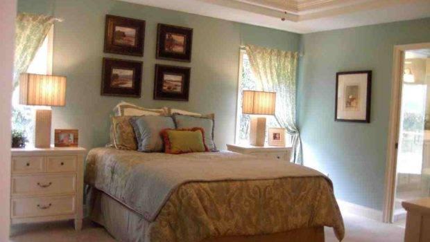 Master Bedroom Lighting Design Ideas Decobizz