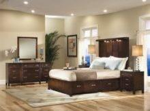 Master Bedroom Paint Color Ideas Dark Furniture Best