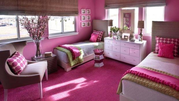 Master Bedroom Paint Color Ideas Hgtv