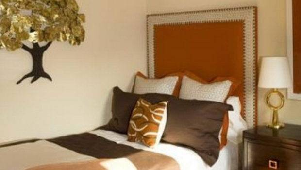 Master Bedroom Paint Colors Ideas Decorating
