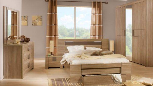 Master Small Bedroom Layout Ideas Womenmisbehavin