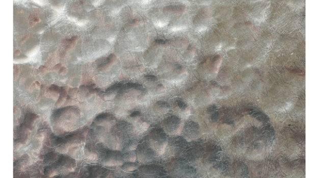 Materials Focal Metals