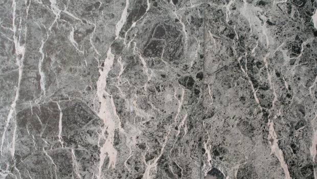 Mayang Textures Stone Marble