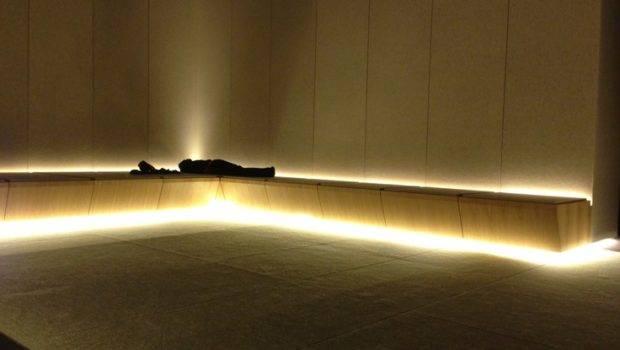 Meditation Room Design Ideas Best Interior Decorating