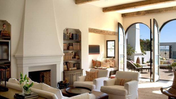 Mediterranean Decor Archives Home Caprice Your Place