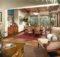 Mediterranean House Interior Contemporary Home Design