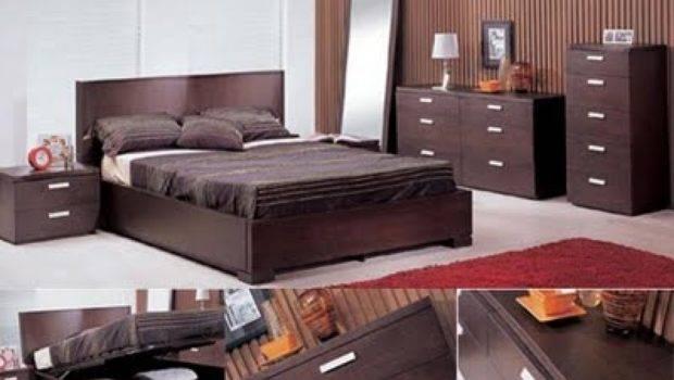 Men Bedroom Decorating Ideas Furniture Sets