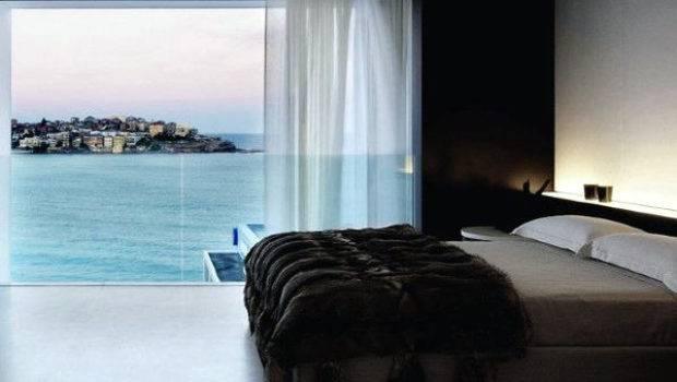 Men Bedroom Ideas Masculine Interior Design Inspiration