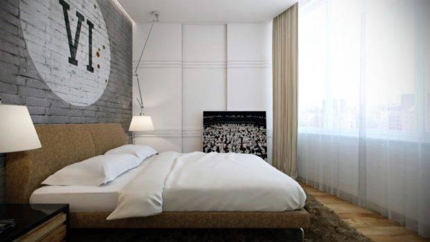 Mens Small Bedroom Ideas Plans Womenmisbehavin