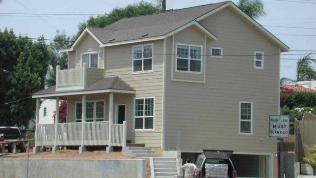 Meridian Modular Homes Manufactured San Diego
