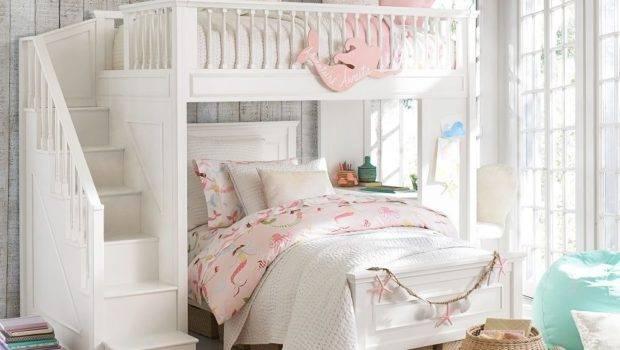 Mermaid Bedding Girls Bedroom Ideas Pinterest