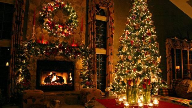 Merry Christmas Home Designers
